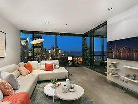 Lovely 3Br Apartment - Heart Of Sydney Cbd photos Exterior