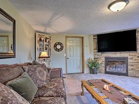 New! Hills City Hideaway 12 Miles To Mt Rushmore! photos Exterior
