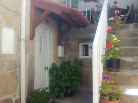 Holiday Home Travessa Da Rua Do Barreiro photos Exterior
