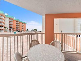 Beach Cottages Ll Unit 2106, 2 Bedrooms, Wifi, Spa, Sleeps 7 photos Exterior