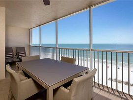 Gateway Villa 897, 2 Bedrooms, Gulf Front, Elevator, Sleeps 4, Heated Pool photos Exterior