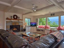 Mountain Perch, 3 Bedroom, View, Golf, Swimming, Hot Tub, Private, Sleeps 6 photos Exterior