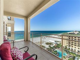Sand Pearl 1406, 2 Bedrooms, Diamond Rated, Pool, Gym, Sleeps 6 photos Exterior