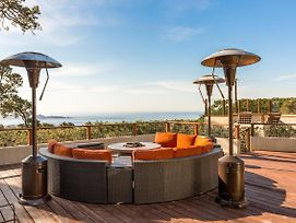 Stunning Ocean Views And Pacific Sunsets photos Exterior