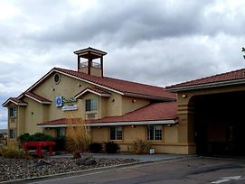 Best Western Fernley Inn photos Exterior
