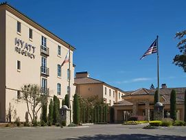 Hyatt Regency Sonoma Wine Country photos Exterior
