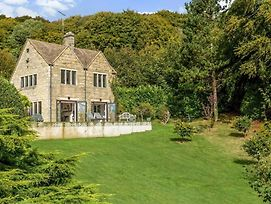 Romantic Retreat With Glorious Cotswold Views photos Exterior