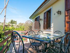 Holiday Home Contrada Laufi photos Exterior