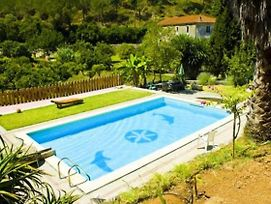 Holiday Home Rua Do Catadouro 3 photos Exterior