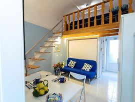 Studio In Minori With Wifi 800 M From The Beach photos Exterior