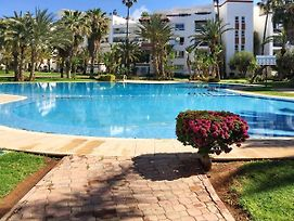 Apartment Marina D'Agadir photos Exterior