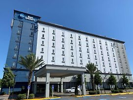 Best Western New Orleans East photos Exterior