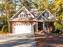 254 Juniper Creek Blvd 4 Bed/3 Bath Sleeps 4+ photos Exterior