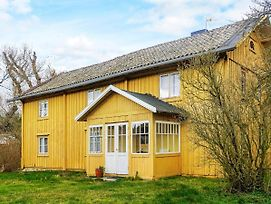 Holiday Home Ronneby III photos Exterior