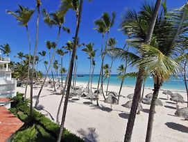 Beach Resort Caribbean White Sand & Ocean photos Exterior