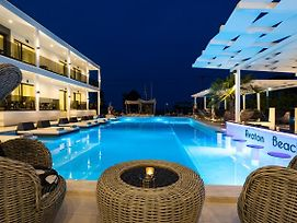 Avaton Luxury Resort Access The Enigma - Adults & Kids 14 Plus- photos Exterior