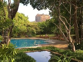 Sigiriya Village photos Exterior