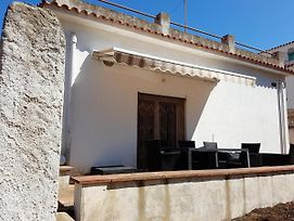 Holiday Home Carrer Sant Joan Baptista La Salle photos Exterior