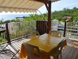Holiday Home Residence Petite Anse photos Exterior