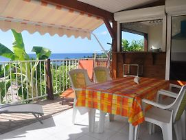 Holiday Home Residence Petite Anse 1 photos Exterior