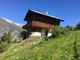 Chalet Panorama - Charming Place In Nature photos Exterior