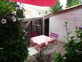 Holiday Home Rue Du Fief Des Ardennes photos Exterior