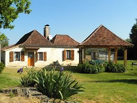 Holiday Home Moulin De Cauhape photos Exterior