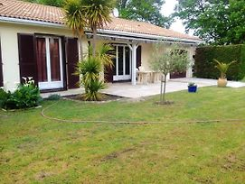 Holiday Home Rue Laperouse photos Exterior