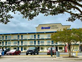 Knights Inn & Suites Virginia Beach photos Exterior