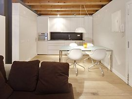 Val Arties 1 By Feelfree Rentals photos Exterior