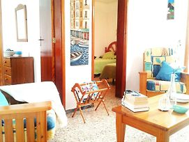 House With 3 Bedrooms In El Golfo, Lanzarote, With Terrace And Wifi - 500 M From The Beach photos Exterior
