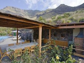 House In Agaete - 103378 By Mo Rentals photos Exterior