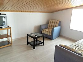 Apartment With 2 Bedrooms In Laxe, With Wonderful Sea View And Furnished Terrace - 80 M From The Bea photos Exterior
