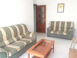 Apartment With 3 Bedrooms In Laxe, With Balcony - 80 M From The Beach photos Exterior