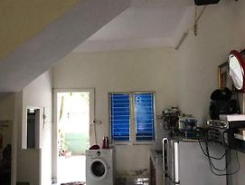 Homestay Trung Tam Can Tho Full Noi That Vao O Ngay photos Exterior