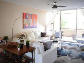Beautiful 1 Bedroom Condo In Old Town Scottsdale photos Exterior