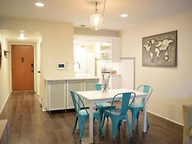 Comfy 2 Bedroom Condo In Old Town Scottsdale photos Exterior