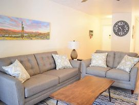 Cozy Old Town Condo With Great Amenities photos Exterior