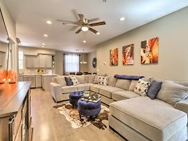 Upscale Living In Flagstaff: 2Mi To Nau & Downtown photos Exterior
