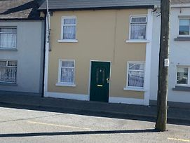 Cottage In Fethard On Sea photos Exterior