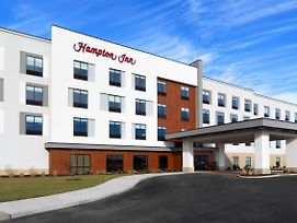 Hampton Inn O'Fallon, Il photos Exterior