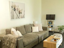 Two Bedroom Gem, Short Drive To Mona photos Exterior