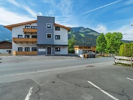 Residenz Brixental - Top 4 photos Exterior