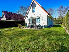 Comfortable Holiday Home In Kortgene Near Lake Veerse photos Exterior