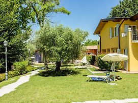 Cozy Holiday Home In Lombardy With Swimming Pool photos Exterior