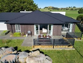 The Rocks - Ohakune Holiday Home photos Exterior