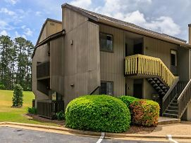 The Slice On Inn - 2Br/2Ba Condo - Sleeps 4 photos Exterior