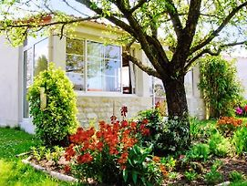 Holiday Home Rond Point Des Mesanges photos Exterior