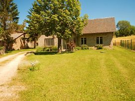 Holiday Home Lieu Dit Grezes photos Exterior