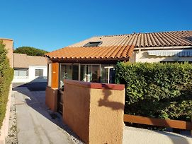 Holiday Home Rue Fontfroide photos Exterior